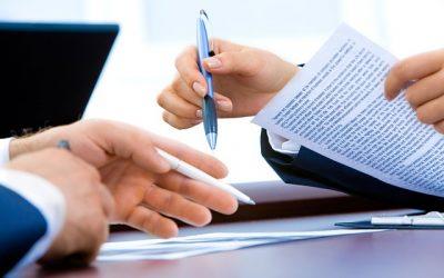bewerbung justizfachangestellte gratisvorlage - Bewerbung Justizfachangestellte