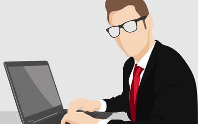 bewerbung sozialversicherungsfachangestellter - Bewerbung Sozialversicherungsfachangestellte
